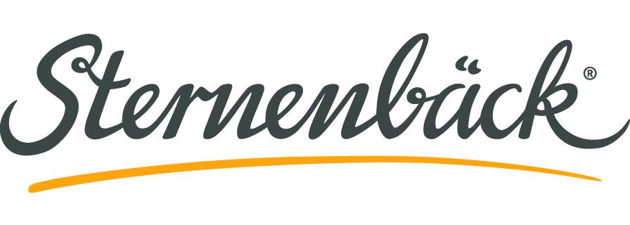 Sternenbäck GmbH Hechingen
